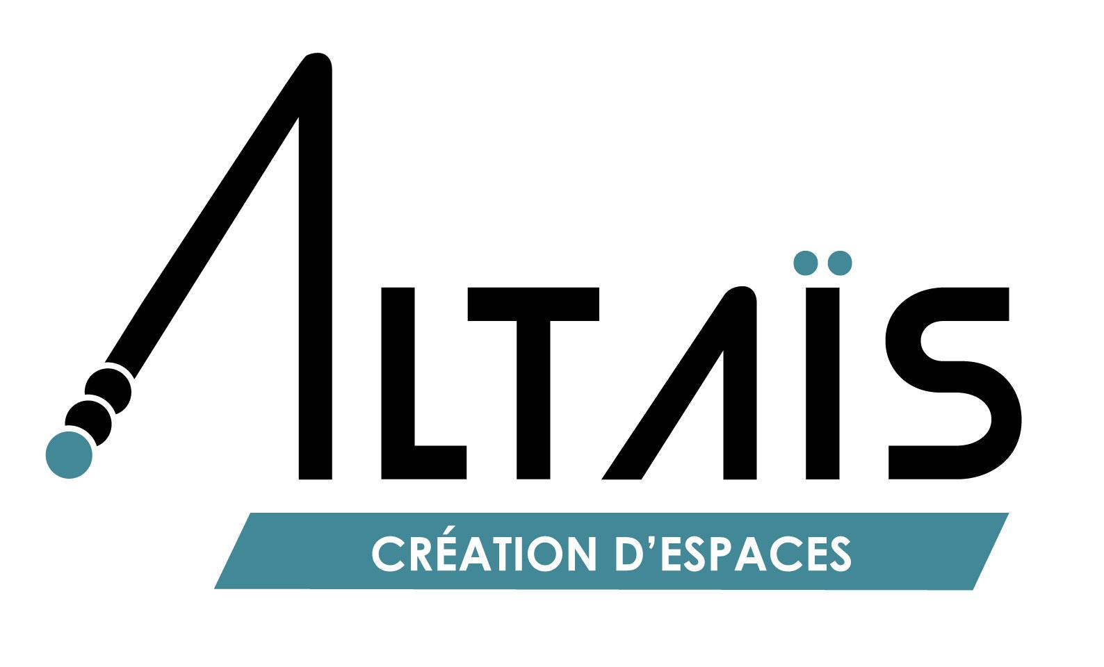 ALTAIS_ACDE_création d'espaces