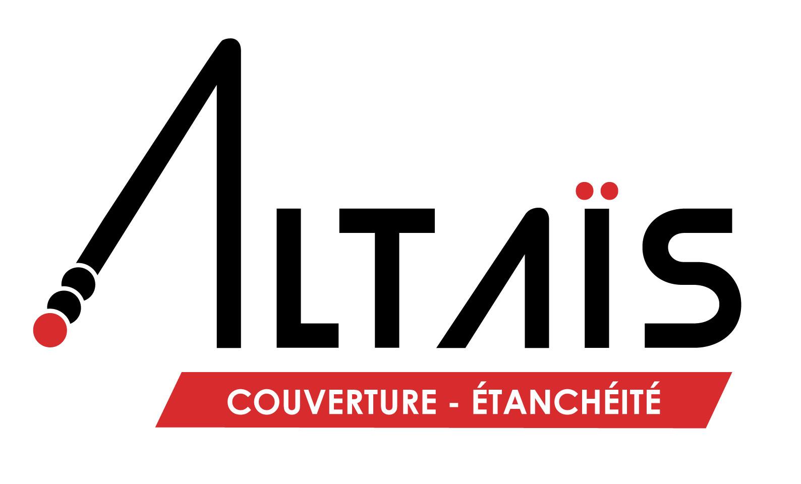 ALTAIS_ACE_Couverture-étanchéité