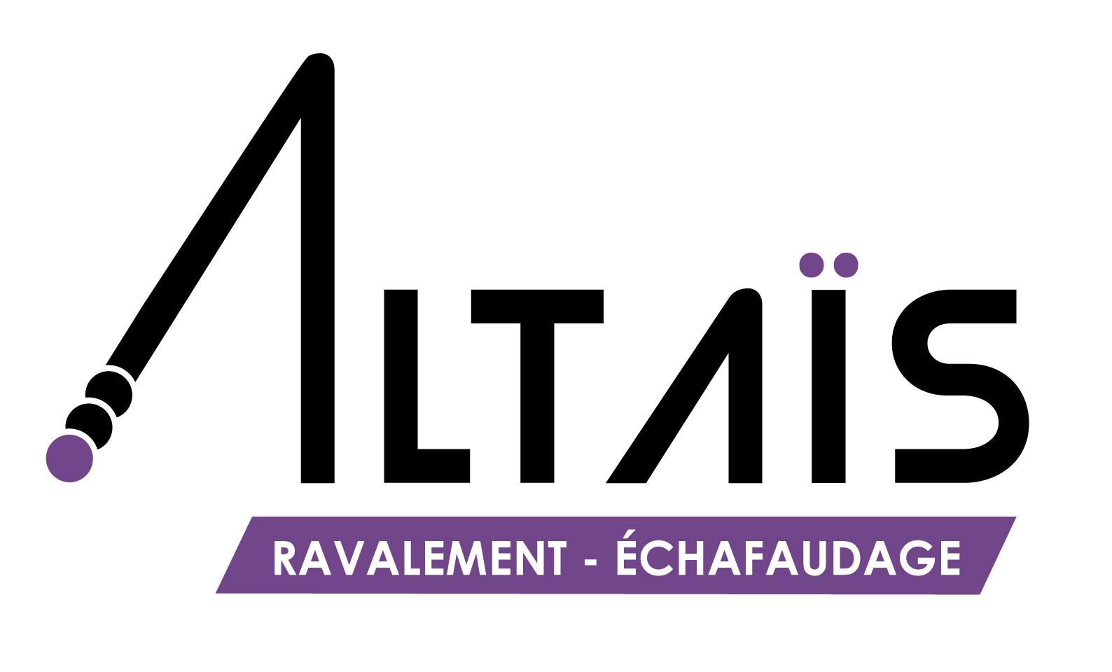 ALTAIS_ARE_ravalement-echafaudage