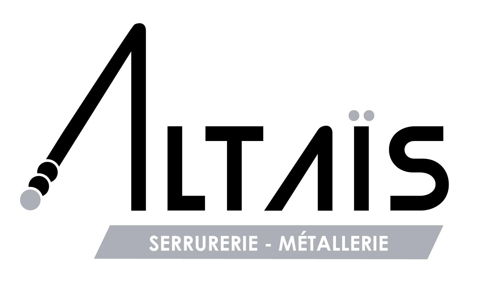 ALTAIS_ASM_serrurerie-métallerie