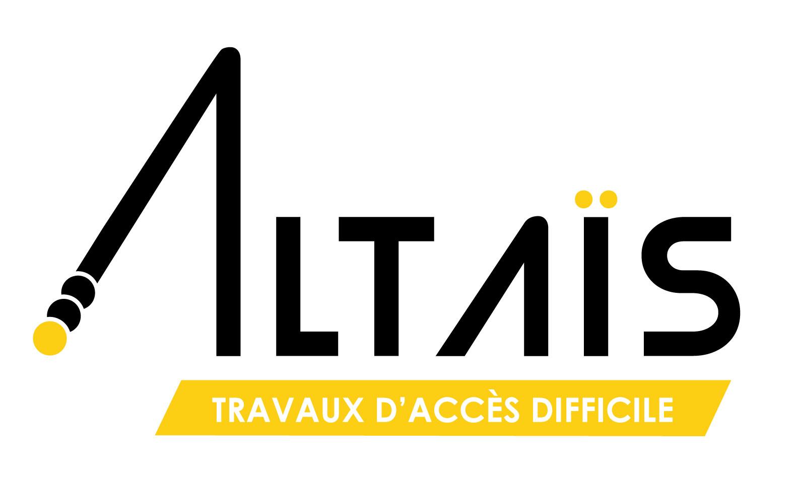 ALTAIS_ATAD_travaux-d'acces-difficile