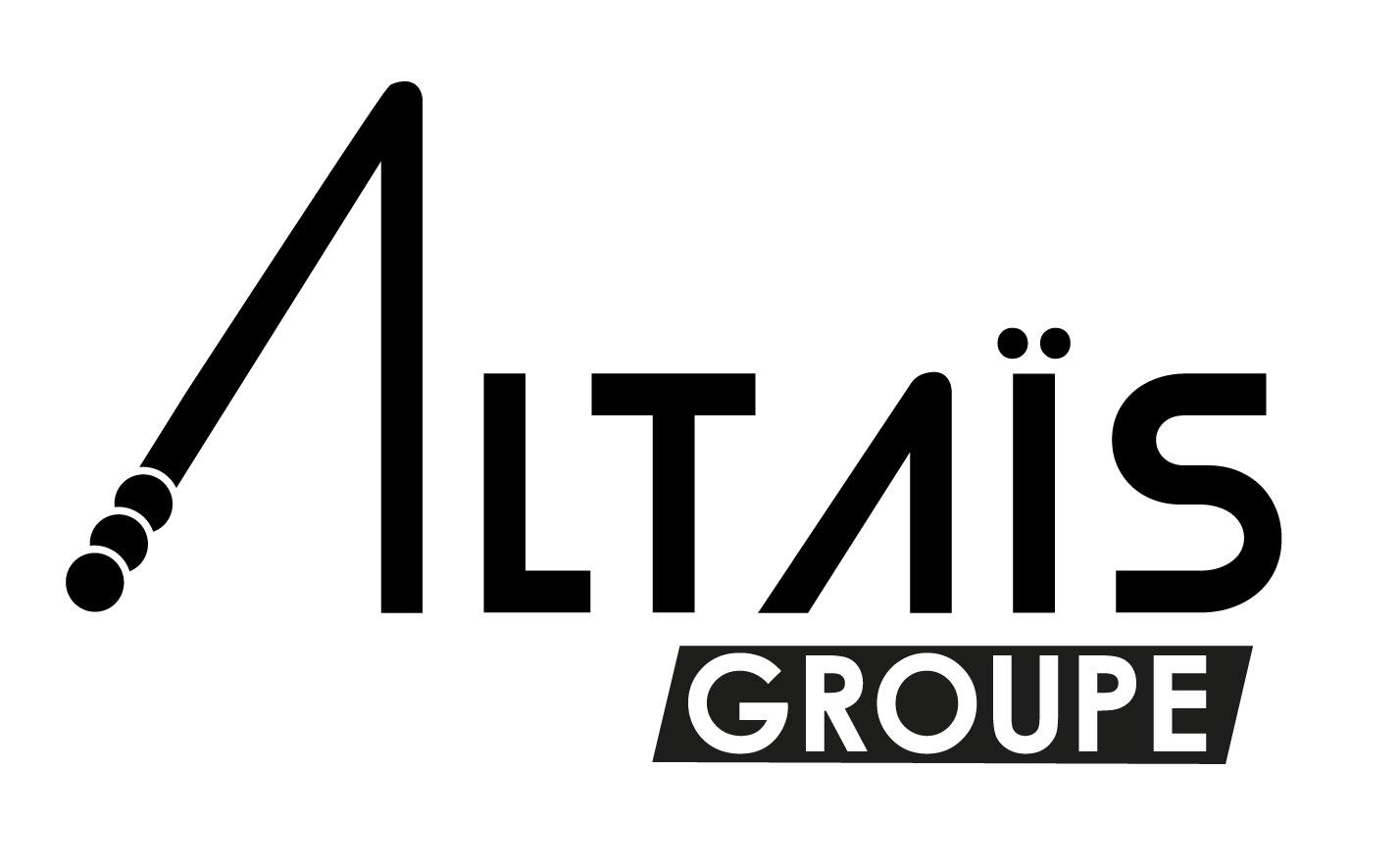 Logo_ALTAIS-Groupe