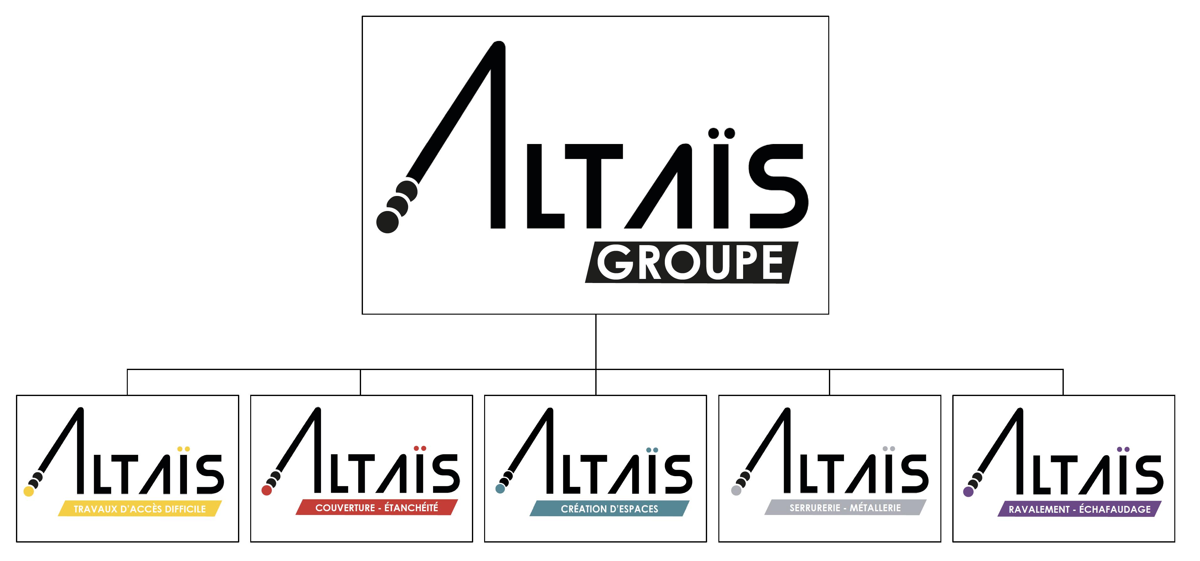 structure-groupe-altais